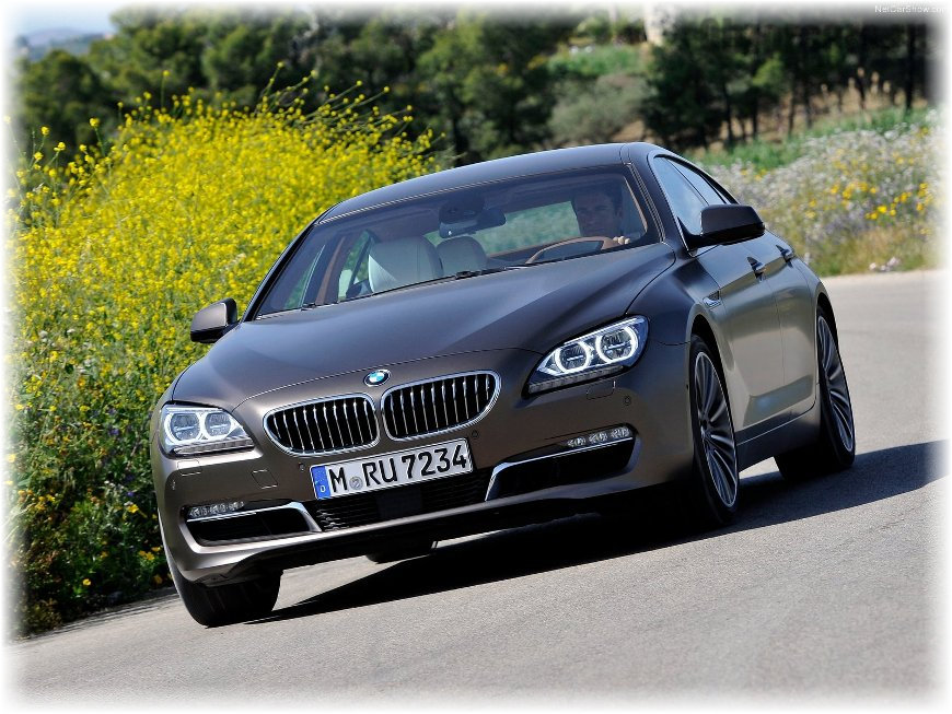 BMW_6_Series_Gran_Coupe_7