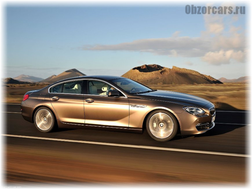 BMW_6_Series_Gran_Coupe_8