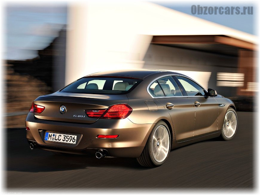 BMW_6_Series_Gran_Coupe_9