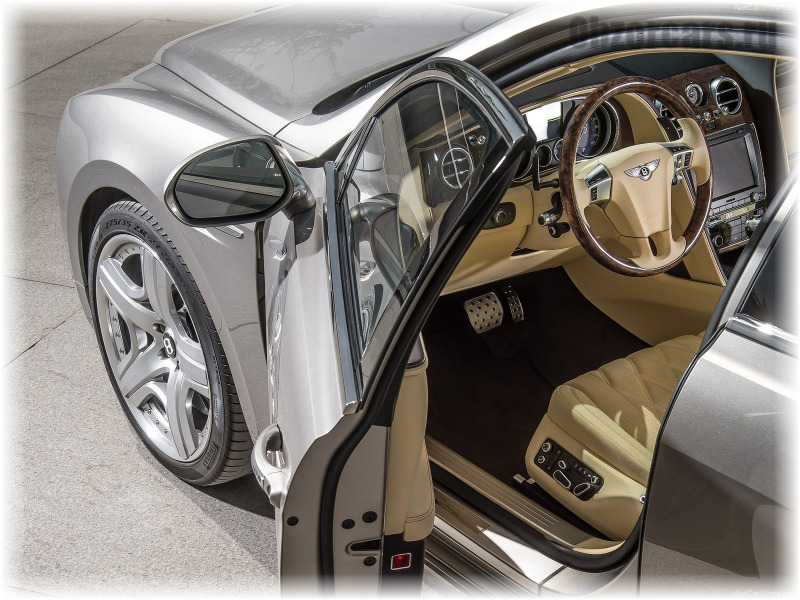 Bentley_Flying_Spur_2