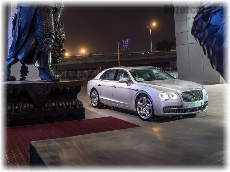 Bentley_Flying_Spur_3