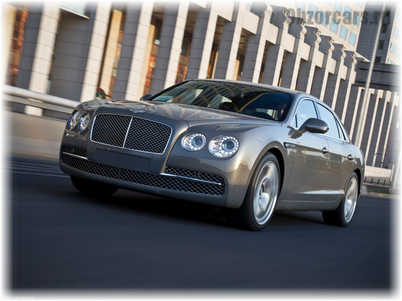 Bentley_Flying_Spur_5