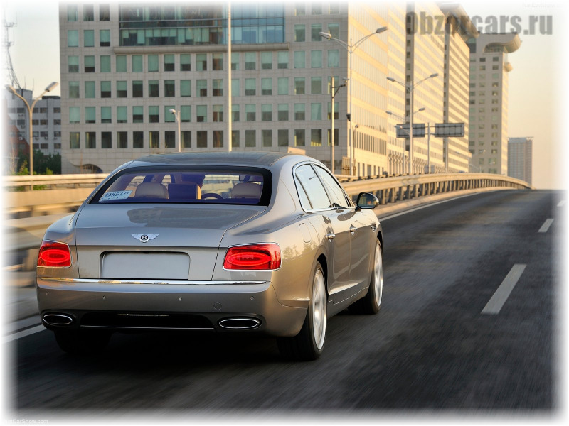 Bentley_Flying_Spur_6
