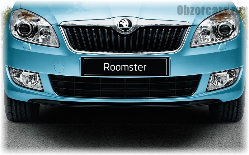 roomster-05