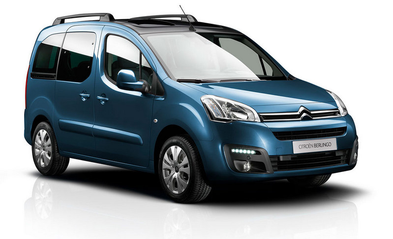 Citroen_Berlingo_Multispace_Ситроен_Берлинго_Мультиспейс
