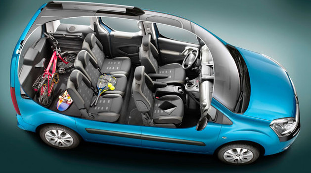 Citroen_Berlingo_Multispace_Ситроен_Берлинго_Мультиспейс_1