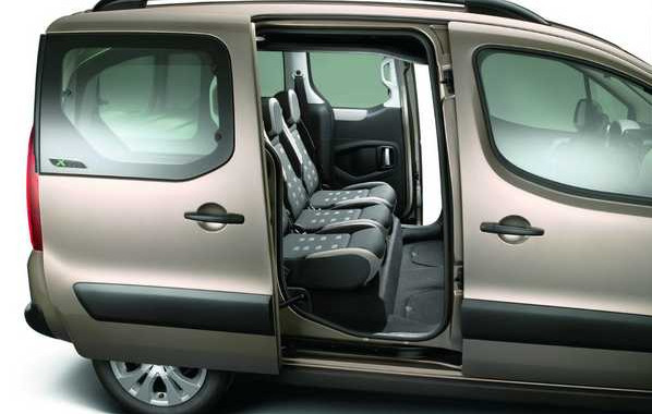 Citroen_Berlingo_Multispace_Ситроен_Берлинго_Мультиспейс_2