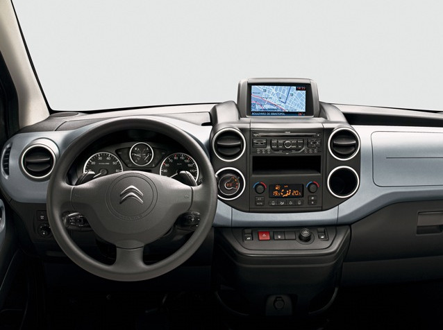 Citroen_Berlingo_Multispace_Ситроен_Берлинго_Мультиспейс_4