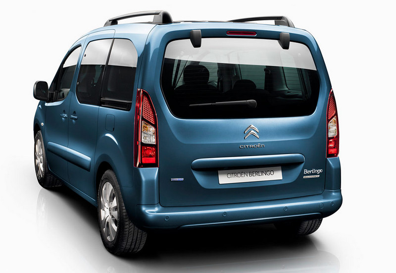 Citroen_Berlingo_Multispace_Ситроен_Берлинго_Мультиспейс_5