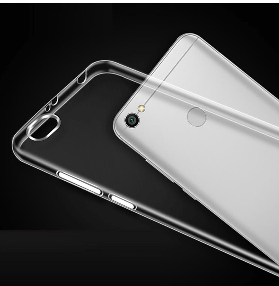 https://itsell.ua/xiaomi-redmi-9/silicone